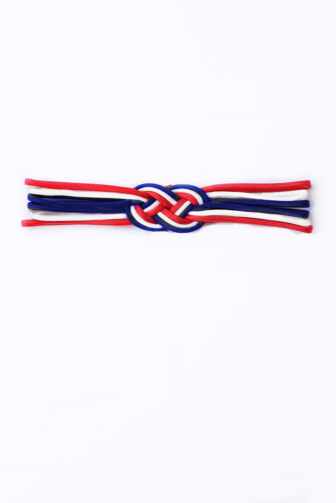 Freedom Nautical Headband