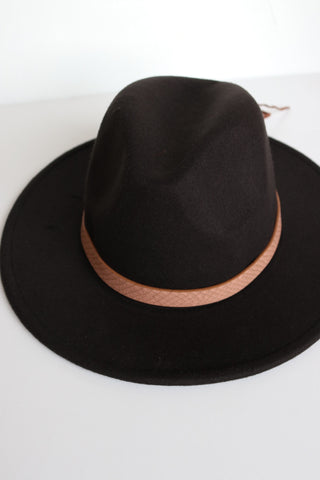 The Maxim Hat