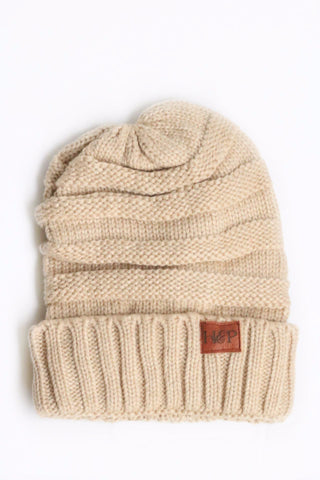 Urban Slouch Hat