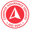 ISO 9001:2015 icon