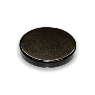 Neodymium Disc - 20mm x 3mm N42 Epoxy