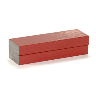 Alnico Block Magnets- 40mm x 12mm x 5mm