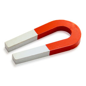 Horseshoe Magnets for Sale at AMF Magnets Australia