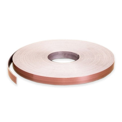 Magnafix 19mm x 1.5 mm - 30m roll w/Tesa Part B