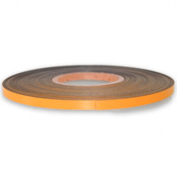 Buy Orange Magnetic Tape Online at AMF!