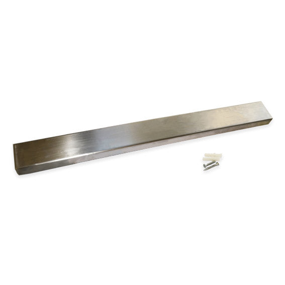 Stainless Steel Knife Holder to buy online