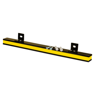 Heavy Duty Magnetic Tool Holder 330mm
