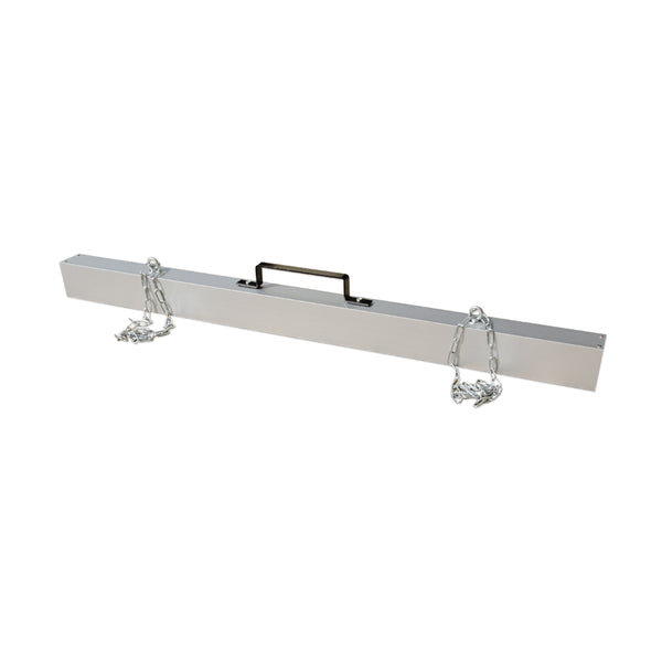 Magnetic Hanging Sweeper 48""