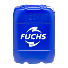 Load image into Gallery viewer, Fuchs Ecocool BS 2 Soluble Cutting Fluid