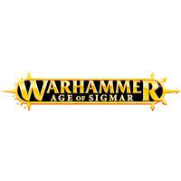 Age Of Sigmar - Getting Started