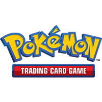 Pokemon TCG - Boosters & Boxes