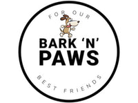 The Bark 'n' Paws