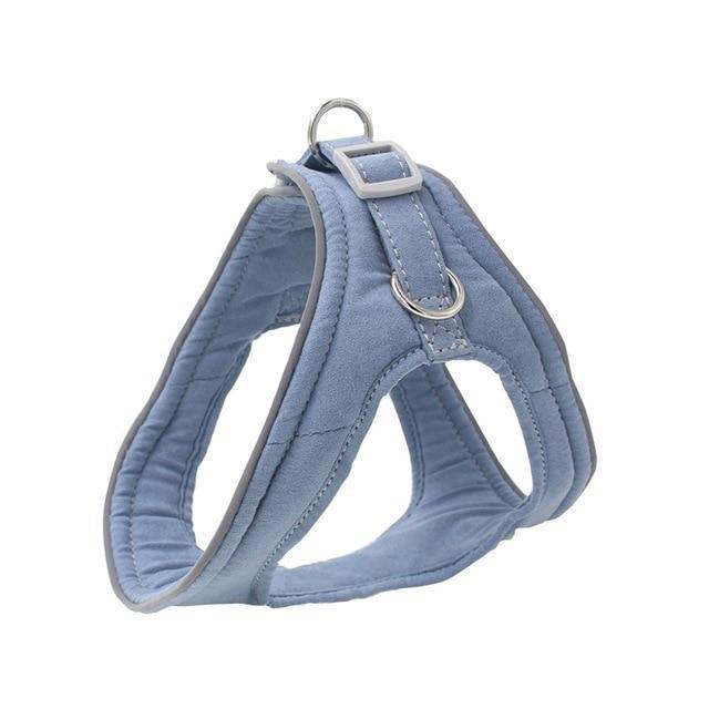 Pet Dog Training Harness - The Bark 'n' Paws