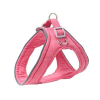 Pet Dog Training Harness