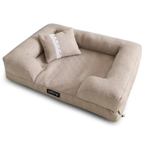 Elegant Pet Lounge Sofa Bed