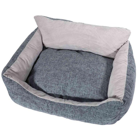 Premium Soft Cushion Pet Bedding