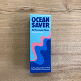 OceanSaver Cleaning Pods