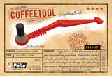 Pällo Coffeetool