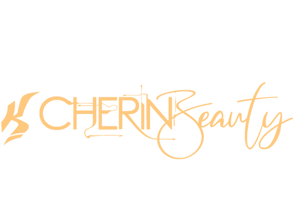 K Cherin Beauty