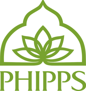 The Shop at Phipps Online
