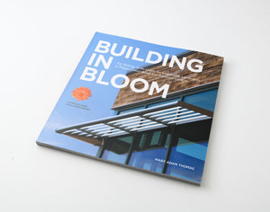 Building in Bloom book