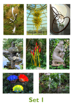 Load image into Gallery viewer, Art of Phipps Notecards