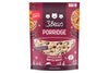 3Bears Porridge Winterzauber 400g VE6