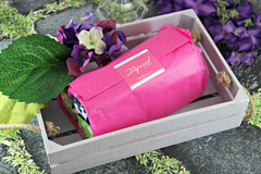 Style Rx designer pill box case takes center stage in She Informed's Mother's Day Gift Guide