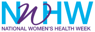 Inspired by Dawn celebrates Mom & Women's Health during National Women's Health Week