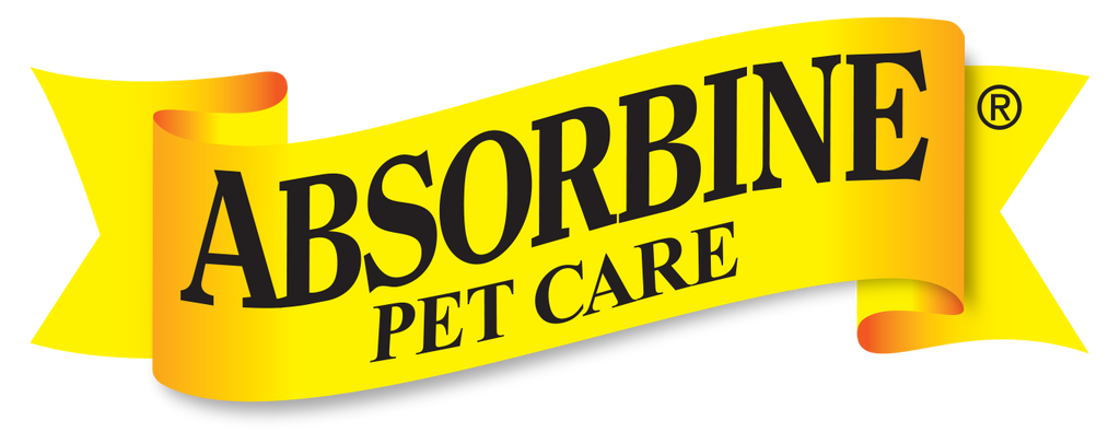 Absorbine Pet Care