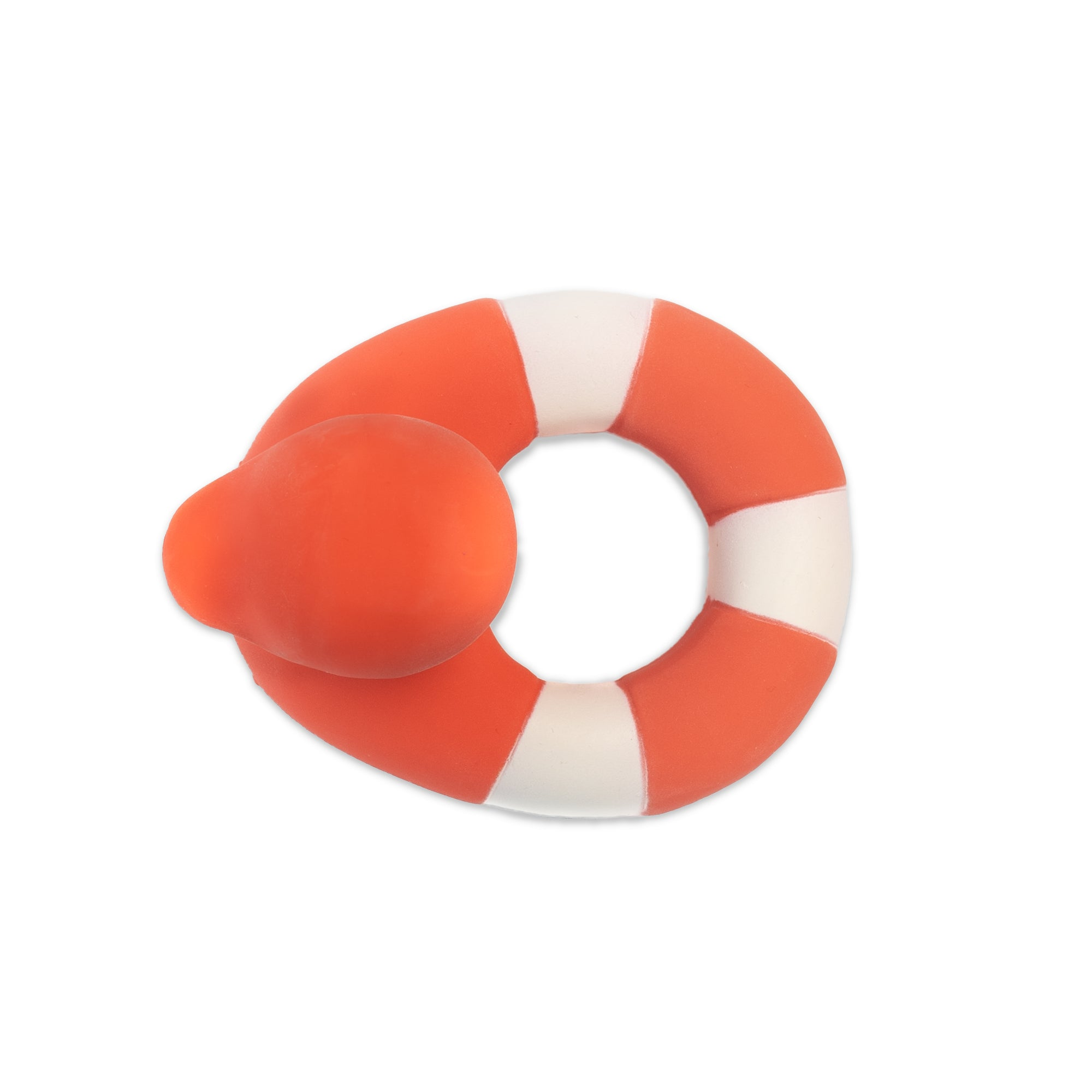 Flo the Floatie | Red