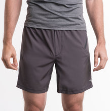Load image into Gallery viewer, Men's Athletic Shorts