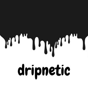 Dripnetic