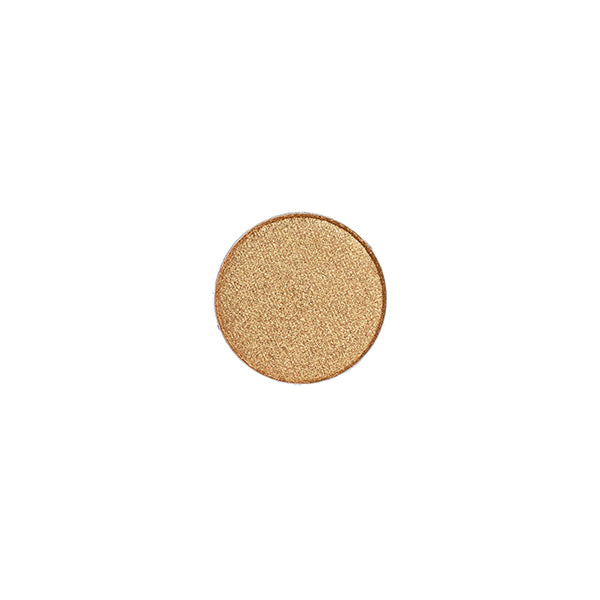 Single Eyeshadow - Gold/Sona