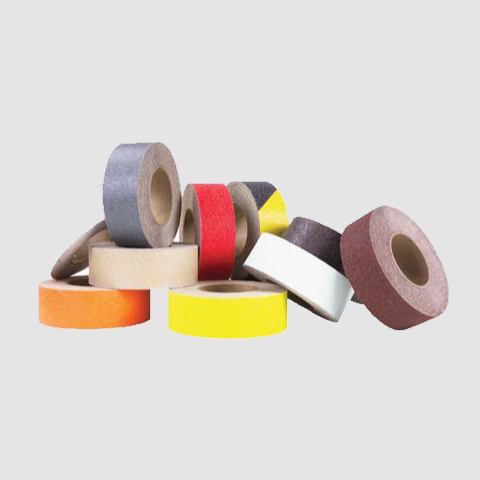 Anti-Slip Utility Tapes