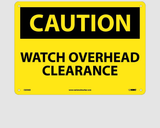 Clearance Signs | www.signslabelsandtags.com