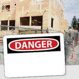 General Safety Signs | www.signslabelsandtags.com