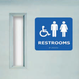 Graphic Braille Signs | www.signslabelsandtags.com