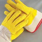Gloves - Hand Protection