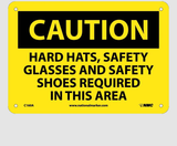 Multi Personal Protection Signs | www.signslabelsandtags.com