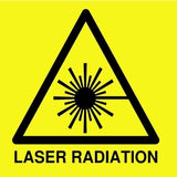 Radiation Safety Signs | www.signlabelsandtags.com