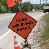 Temporary Traffic Control Signs | www.signslabelsandtags.com