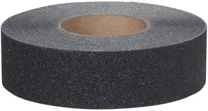 "TAPE, ANTI-SKID HVY DUTY, BLK, 12""X60' (3200-12)"