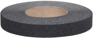"TAPE, ANTI-SKID HVY DUTY, BLK, 1""X60' (3200-1)"