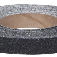"TAPE, ANTI-SLIP CLEATS HVY DUTY, BLK, 3/4""X24"" (3200-.75X24 CLEATS)"