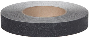 "TAPE, ANTI-SLIP RESILIENT, BLK, 1""X60' (3510-1)"