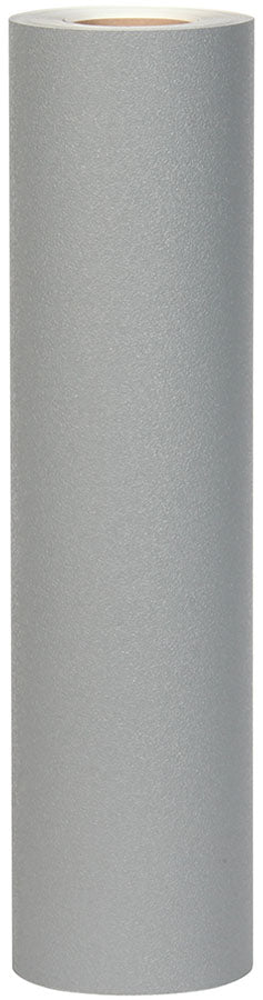 ANTI-SLIP TAPE, RESILIENT, GREY, 24
