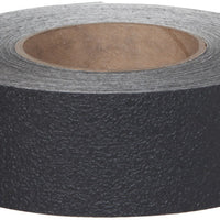 "TAPE, ANTI-SLIP RESILIENT, BLK, 2""X60' (3510-2)"