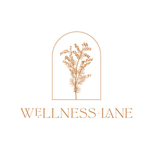 Wellness Lane