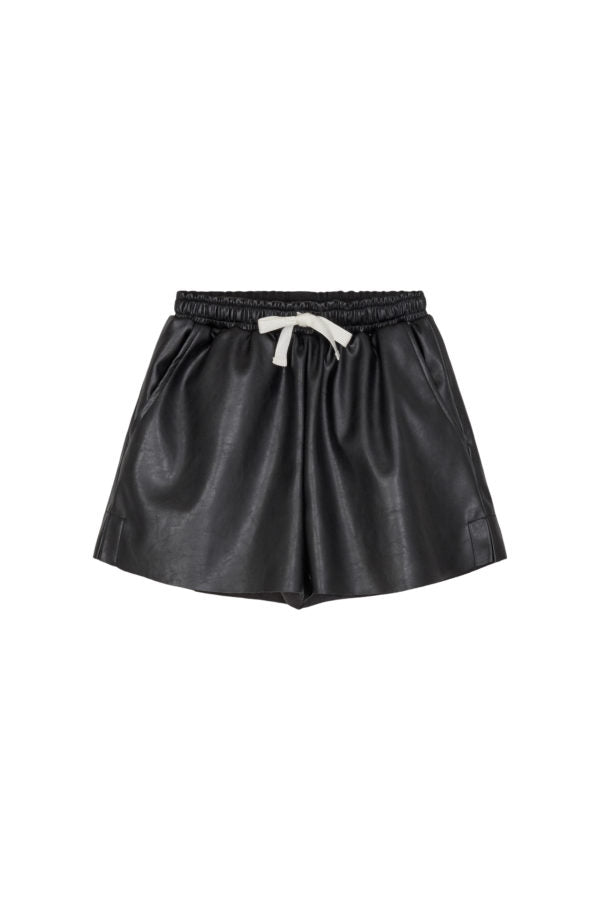 G Marie Shorts